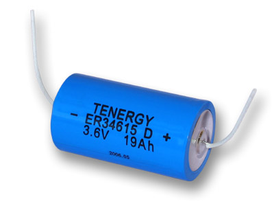 Energy density and it'simportance