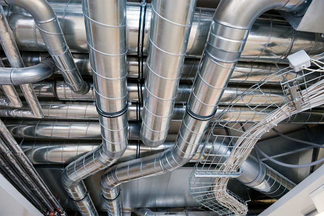 Ducts