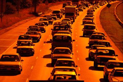 The Impact of Vehicle HVAC onSustainability
