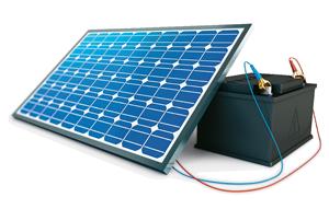 Fault Detection and Diagnostics for Solar Plus StorageSystems