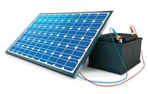 Fault Detection and Diagnostics for Solar Plus Storage Systems