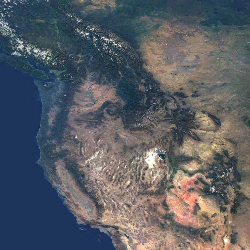 How California Might Share its RenewableResources