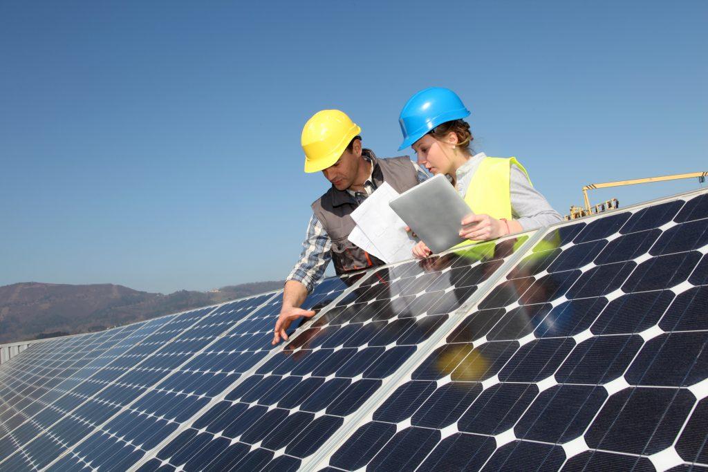 Renewables Provided 98 percent of all New U.S GeneratingCapacity