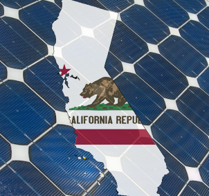 California Rule 21