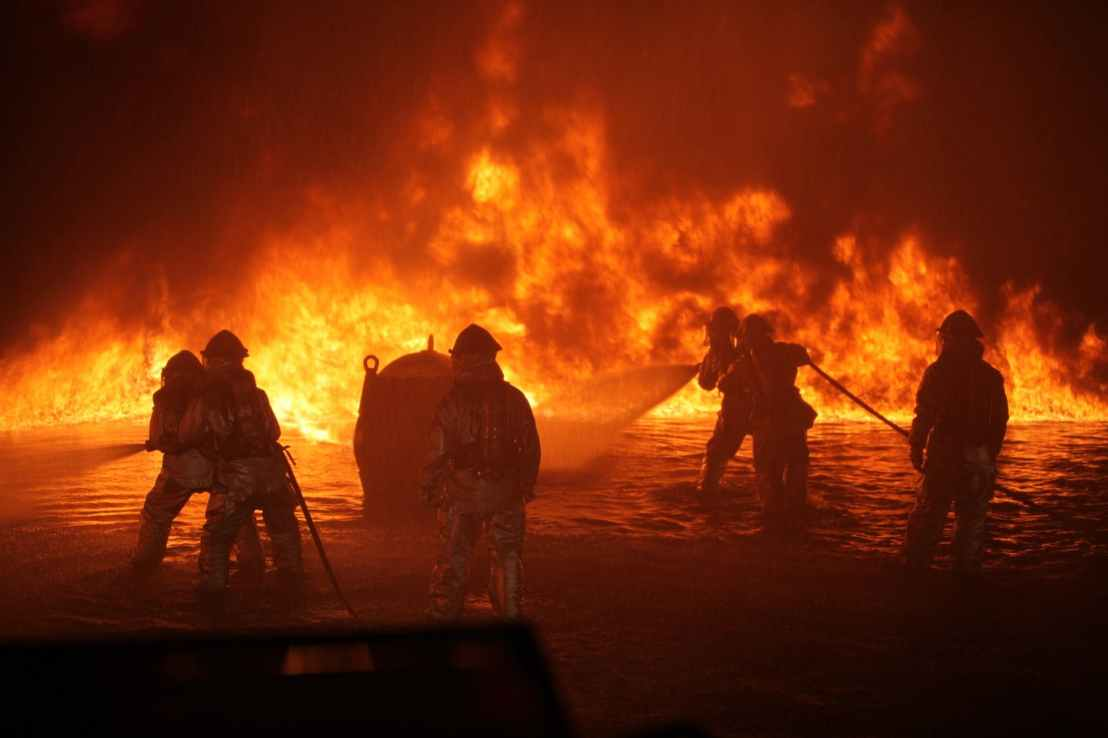 What is causing the California Wildfires and What Can We Do About It?