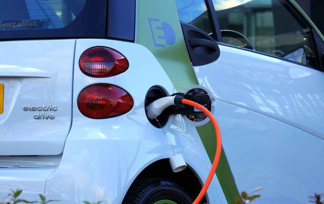 How Electric Vehicle Charging Forecasting will Help with Net Zero Emissions Policy