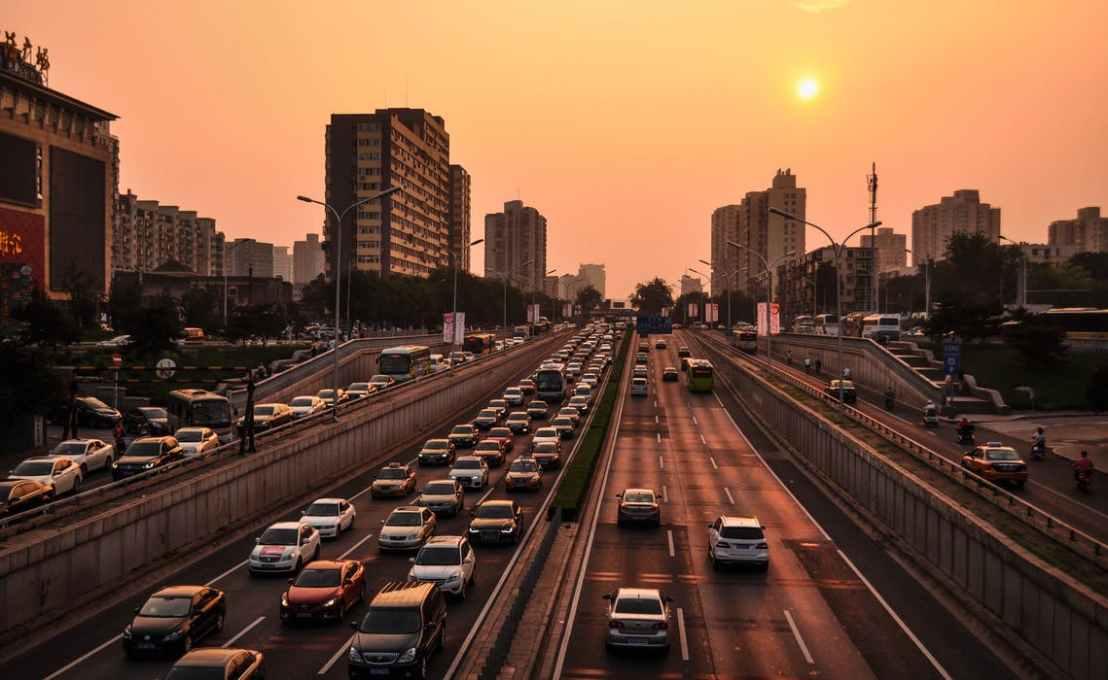 Vehicle Emission Standards