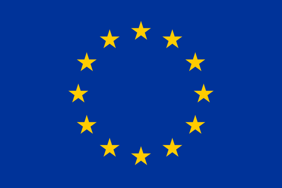 The European Union Has Just Unveiled It's Zero Carbon Emission Plan