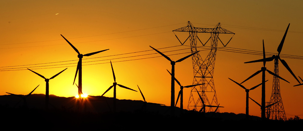 Carbon Neutral Economies