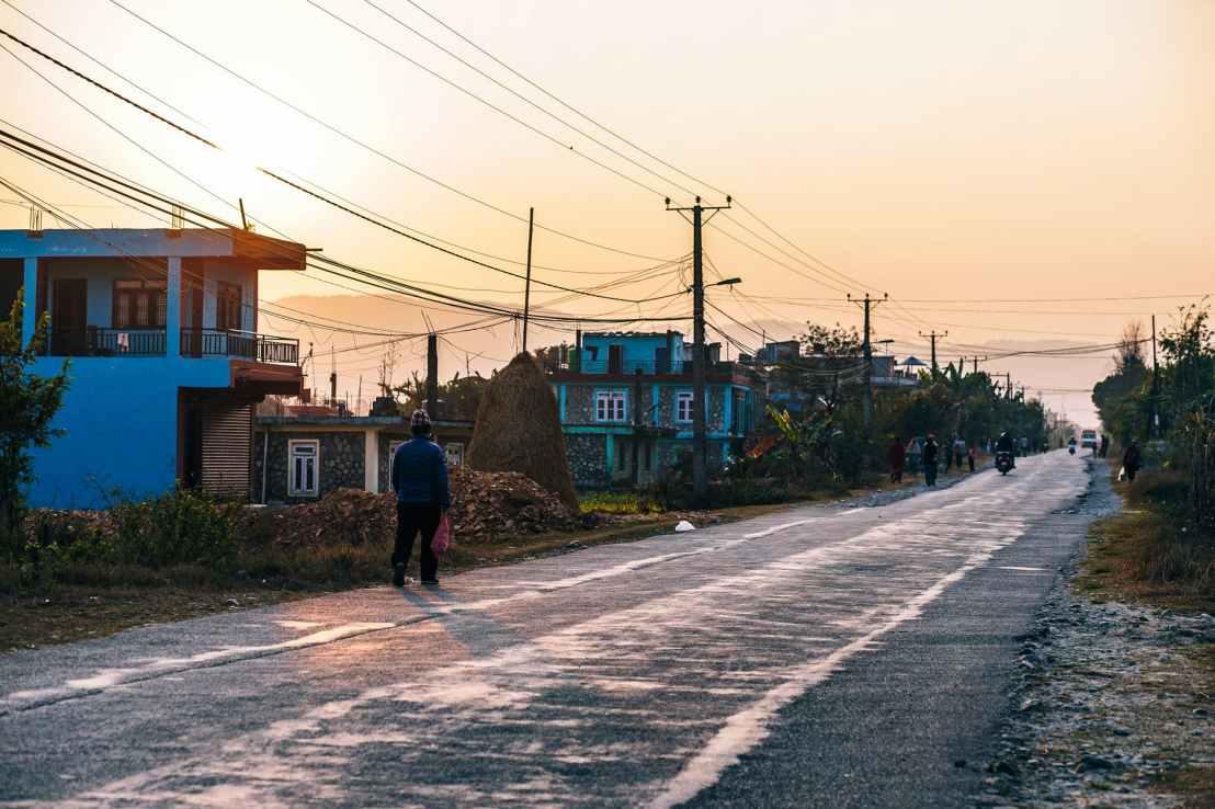 How RESCOs Can Help RuralElectrification