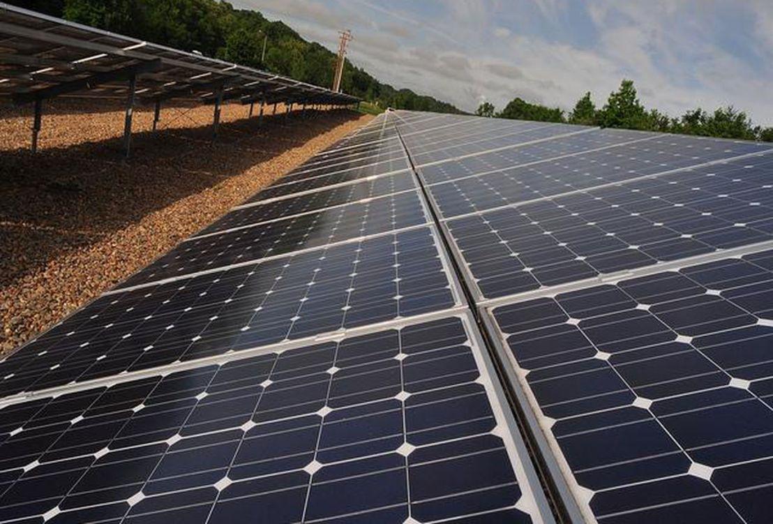 Renewable Energy inBrownfields