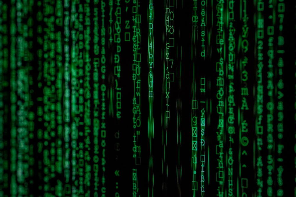 How Blockchain Can Improve EnergySecurity