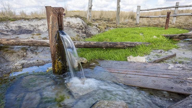 Why Groundwater Needs to be Constantly Monitored