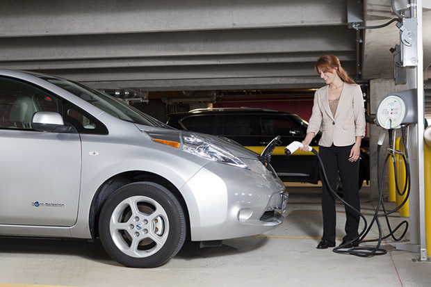 Ways to Minimize the Cost of Electric Vehicle Chargers