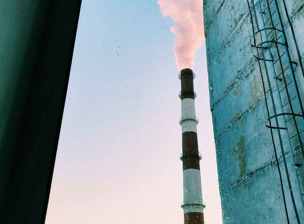 Climate-Induced Infrastructure InsuranceDivestment