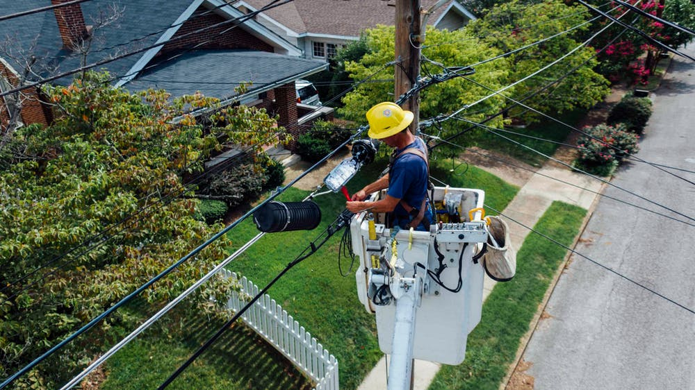 Why Electric Utilities Needs to Be Held Accountable for Infrastructure Upkeep