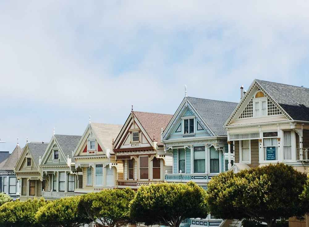 How California's SB 1410 Could Assist With the Development of Housing Resilience inCalifornia