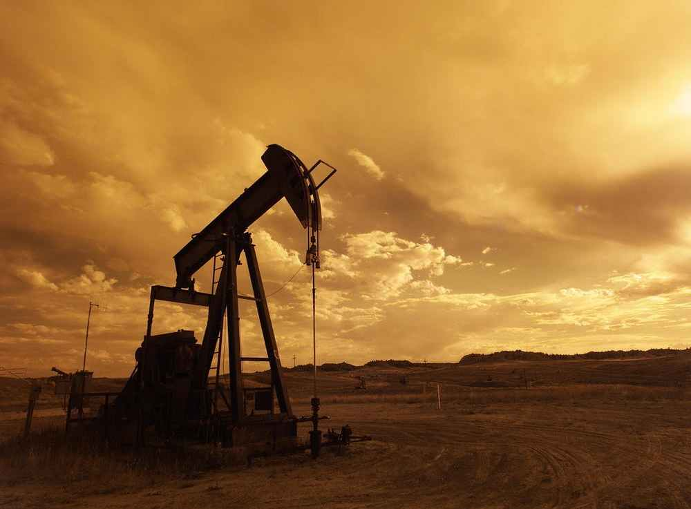 Why Did Oil Prices Drop Below Zero So Rapidly?