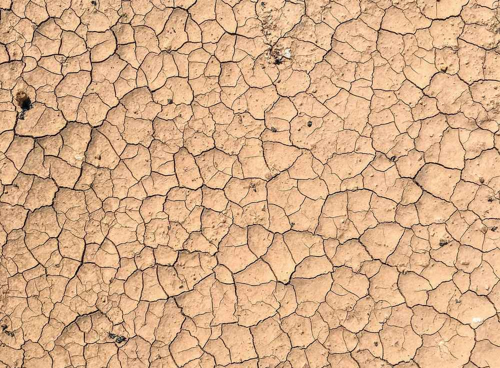 Why Droughts Are Bad for Groundwater Recharge