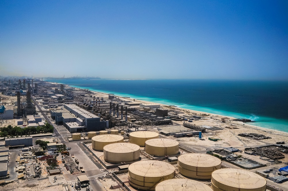 Desalination for Agriculture