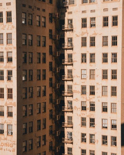 The COVID Housing ConstructionSlump
