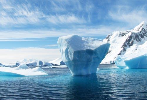 Multiyear Ice
