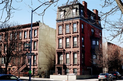 Why Rent Control Can Help Prevent ClimateDisplacement