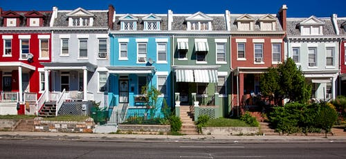 Why We Need to Build Affordable Housing in Light of ClimateChange