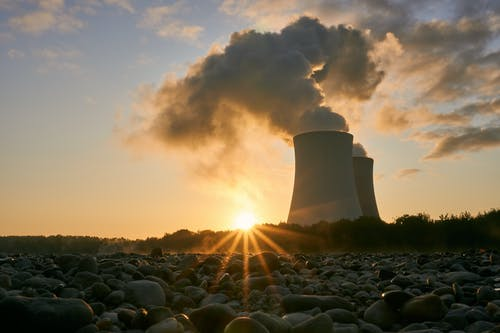 Why Employee Breaks are Critical for Nuclear PlantOperation