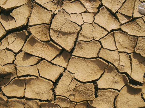 How Heat Waves Can CauseDroughts