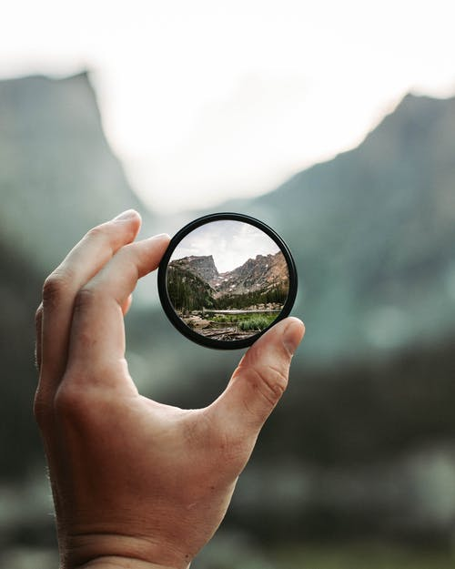 How Virtual Tourism Can Save CarbonEmissions