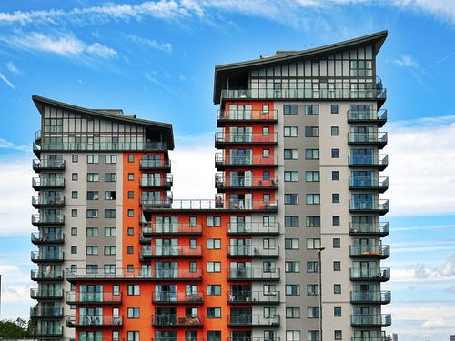 Relocating Affordable Housing to Climate SafeHavens