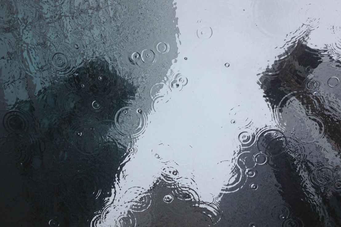 Why Rain Prediction Will Become Critical for ClimateAdaptation