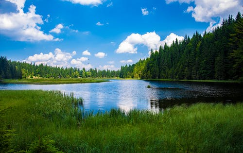 Freshwater Planning in the Face of ClimateChange